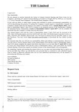 AGM Notice Booklet 2018